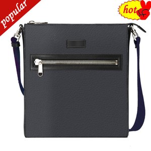 21 cm 27 cm bolsas de hombro clásico 2 bolso de mensajero Mensajero para hombre bolsos Mochila Tote Crossbody Monederos Womens Cuero Clutch Handbag Billet