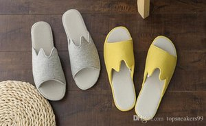 N2900+$169 indoor slippers shoes pick right product id, send qc pics before shipping, double box kJF