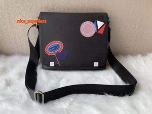 2021 сумки кошельки кожаные сумки сумка большие рюкзаки повседневные мужские сумки простые цветочные