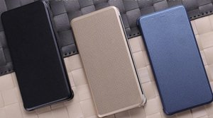 Intelligent protective cover for Xiaomi 5s