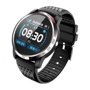 W3 Smart Watch Ecg Ppg Blood Pressure Heart Rate Sports Tracker Fashion Men Waterproof Call Message Remind Sports Smartwatch for Ios Android