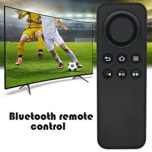 CV98LM Electronic Smart Home Accessories for Amazon Fire TV Stick Box Streaming Player Bluetooth Remote Control