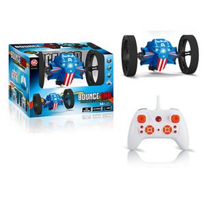 مضحك هواية البسيطة الكهربائية واي فاي كاميرا 2.4 جرام التحكم عن حيلة كذاب سيارة لعبة