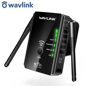 WIFI WIFI de alta potência Wi-Fi de alta potência WIFI de alta potência WIFI / Router / Roteador Boost Wi-Fi Cobertura Fácil Instalação Plug WPS Botão 210607