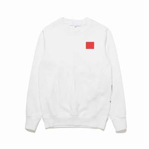 Moda para hombre diseñadores con capucha Streetwear Hip Hop Suéter para mujer Luxurys Hoodie suéteres Letra impresa Pullover P1