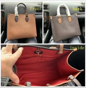 Designers Bolsa Luxurys Handbags de Alta Qualidade Senhoras Chain Saco De Ombro Patente De Couro Diamante Luxurys Evening Bolsas Cross Body Bag