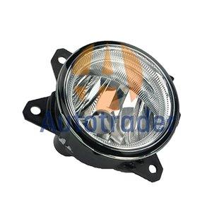 33950-TET-H01 Car Front Left Anti-fog Lighting lamp Turn signal warning lamp For Lamp 2019 Honda Civic
