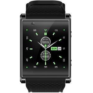 Smart Watch Men Full Touch Fitness Tracker Blood Pressure Smart Clock Women GTS Smartwatch for X11