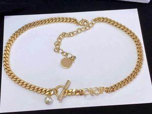Moda coradores colar para senhora mulheres festa amantes casamento presente jóias de noivado com caixa.lz0623