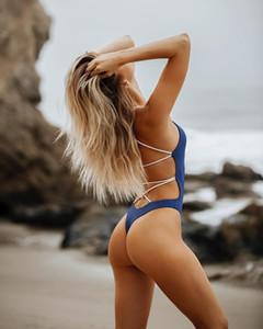 Lingerie Womens Extreme Micro String Bikini Swim Cuissards Maio Feminino Praia 2020 Kapielowy JednoczescIowy Maillot Femme Y0220