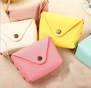 1-7 KIMONO Designer Handbags Women Leather Shoulder Bags MICHAEL Luxury Messenger Bags Sac Fashion Totes