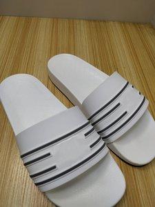 Designer Popular Mujeres Sandalias Hombres Sandalias Slippers Summer Plus Sandalias Sandalias Tamaño 35-42 Tamaño de los hombres 39-45