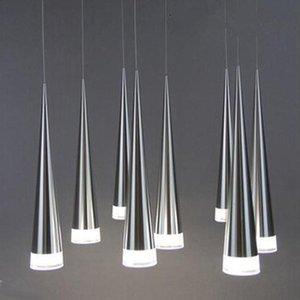 Pendant Lamps Vintage Glass Ball Country Lamp Shades 3 Black Iron Pipe Design Hanglampen Ventilador De Techo Lamparas
