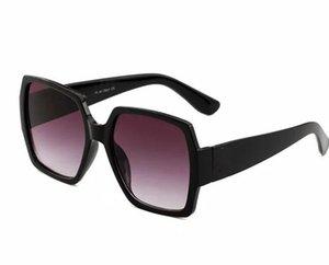 في الهواء الطلق الدراجات الرياضة تزلج العاصفة واقية الملونة الشمس نظارات 55931 الرجال النساء القيادة سائق نظارات شمسية ماركة نظارات مجانية