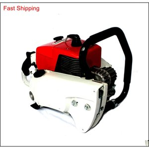 Free Shipping Charge Ms070 Heavy Gasoline Chainsaw With25inch 30in 36inch 42inch Alloy Bar And Saw Chain, 105cc 4 qylqsB homes2007