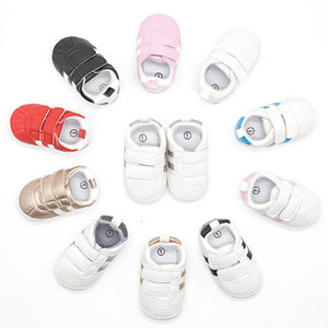 0-1 Years Old Baby Toddler Shoes Rubber Sole Newborn Shoes Baby Shoes Toddler Babys
