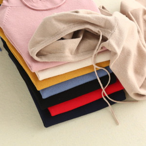 Hoodies Women Loose Casual Solid Simple Ins Hooded Sweatshirts Womens Leisure Chic Trendy All-match Ulzzang Fashion Stylish Daily Pullovers