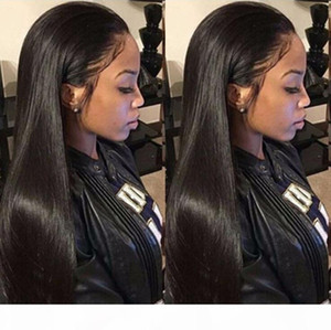 Deep Curly Lace Front Human Hair Wigs 13x4 Lace Frontal Wigs With Baby Hair Short Bob Lace Frontal Wigs 150 180 Density Wig Remy