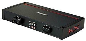 Hot ! Car KXA2400.1 Class D Mono Amplifier 4800 Watt