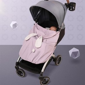 Carriers, Slings & Backpacks Multifunctional Nursing Breastfeeding Cover Up Scarf Baby Seat Canopy Autumn Coat Shawl Wrap Covers