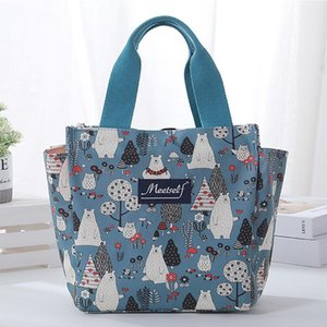 Mommy Travel Handbags Handbag For Lunch And Bag Plus Baby Canvas Maternity Backpack Bags Women's Large Mom Box Bag Lmkbm