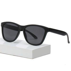 Yaz Marka Tasarımcısı Güneş Gözlükleri Moda Retro Hip Hop Güneş Gözlüğü Göz Kamaştırıcı Renk Gafas de Sol 99122