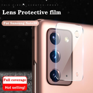 S21 Plus Lens Glass For Samsung Galaxy Camera Note Tempered Ultra S21 Protective S20 Len Ultra Screen Protector Glass 20 Film Efurh