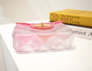 (Evening Bags Evening Bagsgoods were sent out at the same te yhs0 hfhfdh gsd fdgg