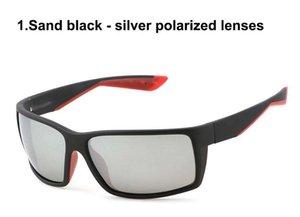 Eine kostenpflichtige marke polarisierte metall sonnenbrille see fishing brille surf fabrik großhandel komplette verpackung verkaufen wie kuchen
