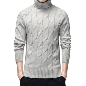 Novo casaco de l de algodo com capuz algodo com capuz l
