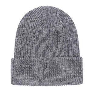 Novo inverno unisex chapéus França jaqueta marca homens moda chapéu de malha clássico esportes crânio tampas femininas casuais ao ar livre homem mulheres gorros