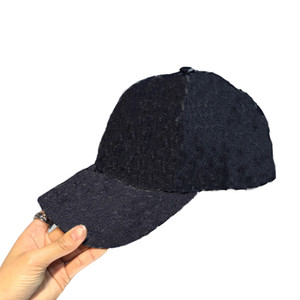 Womens Bucket Winter Hat Women Beanies Beanie For Men Baseball Cap sun hat Caps Hats Mens cap travis scott with box