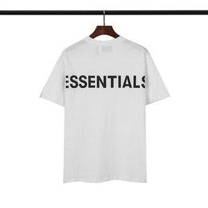 SS21 Youth Men S Donna LULU Leggings Limone Balenca Balenca Fog T Shirt T-shirt Top Top White Fen Fel Hoodie Giacche Superme Camicie Air 1 Scarpe Borsa 19