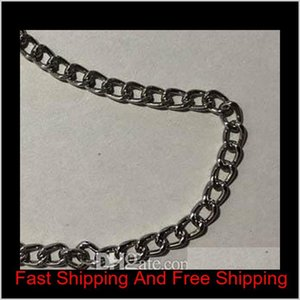 Customer Order, L Diy 120cm Metal Chain Shoulder Strap   Crossbody For Functional   Mini Pochette Pouch   Mini qylPbD bdesports