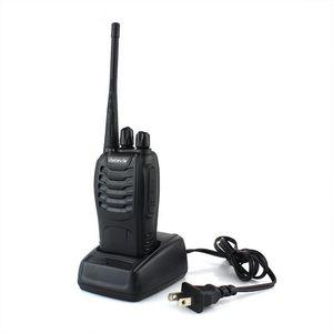 20 pairs Portable Radio Walkie Talkie Retevis H-777 UHF 5W 16CH Two Way Radio A9105A