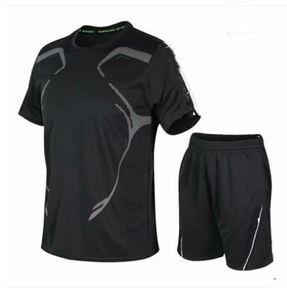 NEW 20 21 ADULT KITMaillot de foot top quality soccer jersey 2020 2021 maillot de foot football Shirt 377