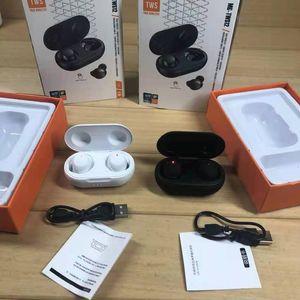 Реальные шумоподавления обновленные третьи наушники беспроводной зарядки Tws12 Bluetooth наушники наушники для наушников Harbphone Headset PK Xiaomi наушники для iPhone 12 11 Pro Max