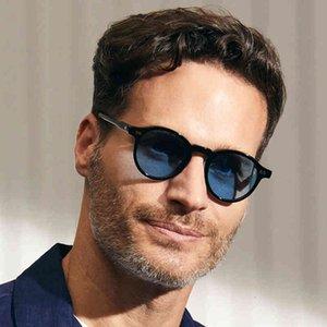 Occhiali da sole Jackjad 2021 Fashion Miltzen Tinta Tinta Tinta Orena Obiettivo vintage Donne Design di marca Occhiali da sole oculos de sol s5166r