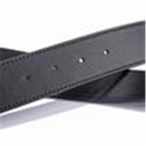 Product detail designer belts luxury belts for men big buckle belt top fashion mens
