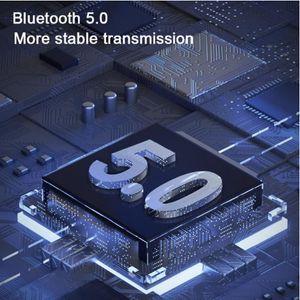 5pcs Generation 3 Air pro AP3 H1 Chip earphones pop up window Wireless Charging Bluetooth Headphones pk pods 2 AP2 Earbuds 2nd Generation