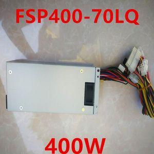New PSU For FSP 1U 400W Power Supply FSP400-70LQ