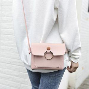 2021 маленькая квадратная сумка для женщин сумочка плечо сумка мессенджер Satchel Cross Code Counre Country Faux кожаная небольшая квадратная сумка