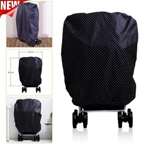High Quality Baby Stroller Cover Universal Waterproof Rain Cover Dust Wind Shield Stroller Accessories Storage Protect