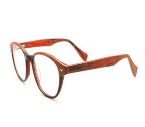 Солнцезащитные очки старинные очки ацетатные очки кадр мужчин прогрессивные многокомпонентные линзы оптические очки увидеть возле далеко пресбиопии читать очки женщин