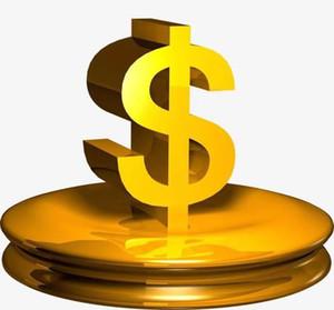 1 $ Lien de paiement pour les articles personnalisés non répertoriés, veuillez msg photos via la commande passée s'il vous plaît noter la commande