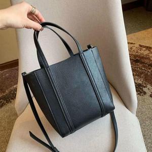 Top Quality Luxury Designer Woman Handbags Purses Women Leather Mini Bag Cute Handbags Fashion Ladies Cross Body Tote Bucket Shopping Bags