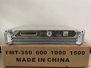 FMT-150H 150W 87.5-108MHz Transmetteur FM de diffusion