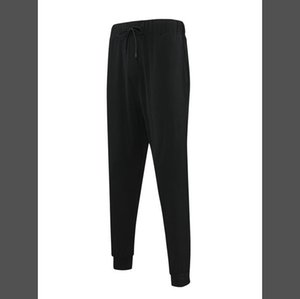 2021 Men's Woven Casual Pants Fashion Men's Jogging Pants Spring and Autumn High Quality Sports Pants 0013