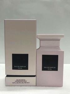 Горячая распродажа аромат горячая распродажа парфюм парфюмерный аромат 100мл для мужчин с пакетным номером длительная бесплатная доставка