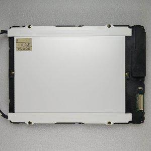 جديد Origina 100٪ اختبار LQ64D341 6.4 بوصة شاشة LCD ل VC200 اختبار الهاتف المحمول